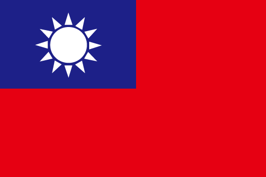 A national flag